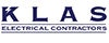 Klas Electrical Contractors  Inc. Logo