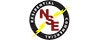 North Shore Electric  Inc. Logo