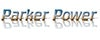 Parker Power Systems  Inc. Logo