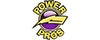 Power Pros  Inc. Logo