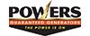 Powers Generator Service LLC Logo