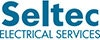 Seltec Electrical Services Logo