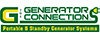 The Generator Connection Logo