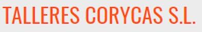 Talleres Corycas SL
