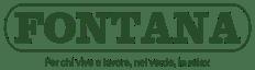 Company logo for 'FONTANA 1950 SRL'.