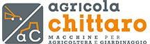 Agricola Chittaro Srl