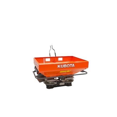 DSC 700-900-1400