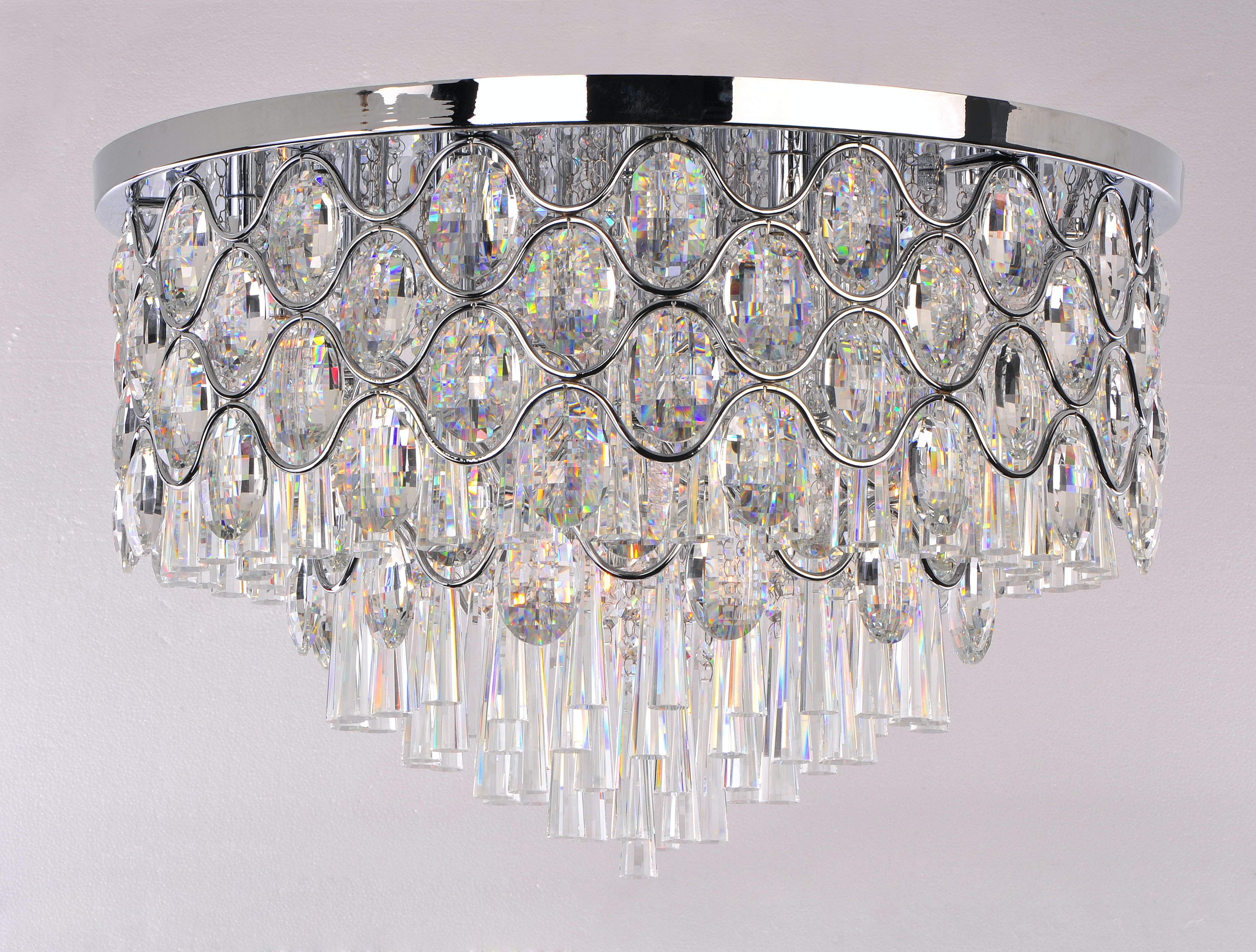 Jewel flush mount for sale in lancaster pennsylvania yale lighting concepts cherry hill