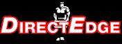 Company logo for 'Direct Edge, Inc. - La Verne'.