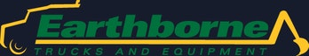 Company logo for 'Earthborne, Inc. - Philadelphia'.