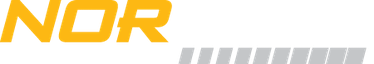 Company logo for 'Nortrax Northeast - Clifton Park'.