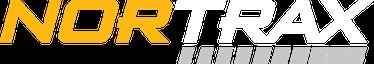 Company logo for 'Nortrax Northeast - Pembroke'.