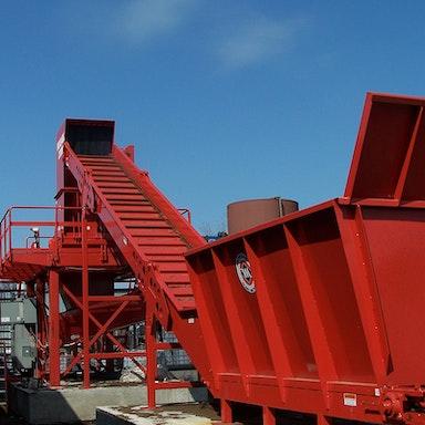 1300 V-Mill