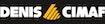 Denis Cimaf Logo