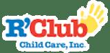 R'Club Logo