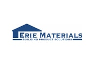 Erie Materials Trex Decking Dealer